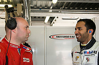 Ahmad Al Harthy  at Rockingham, Corby, Northamptonshire, United Kingdom. May 05 2014. World Copyright Peter Taylor/PSP. Copy of publication required for printed pictures.  Every used picture is fee-liable. http://archive.petertaylor-photographic.co.uk