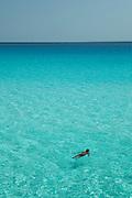 Beach at Arhur, Socotra, Yemen