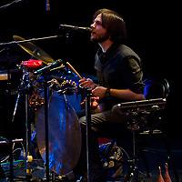 Jim Palmer (2011)
