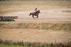 Auffarth Sandra, GER, Viamant Du Matz<br /> CCI Arville 2020<br /> © Hippo Foto - Sharon Vandeput<br /> 23/08/20
