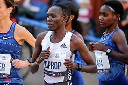 Nancy Kiprop, Kenya, Masters, adidas<br /> TCS New York City Marathon 2019