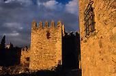 Spain-Estremadura, the Mother of the Conquistadores