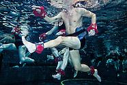 20110903 Speedo Aqua-Fit Convention