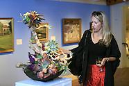 Monterey Museum Art in Bloom