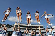 2014.08.30 Liberty at North Carolina