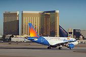 News-Allegiant Airlines-Feb 14, 2020