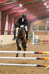 , Süderlügum 01. - 02.03.2003/, Hera - Thomsen, Melanie
