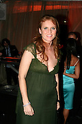 Sarah Ferguson.**EXCLUSIVE**.2005 Golden Globe Awards Miramax Post Party.Beverly Hilton Hotel.Beverly Hills, CA, USA.Sunday, January, 16, 2005.Photo By Selma Fonseca Celebrityvibe.com, New York, USA, Phone 212-410-5354, email:sales@celebrityvibe.com...
