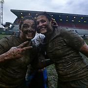 20180318 Rugby, 6 nazioni femminile : Italia v Scozia