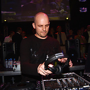 Playboyfeest 2003, Ben Liebrand, dj