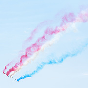 Images from the airshow at the Aerogare de Valenciennes-Denain on Saturday 14 July 2018.