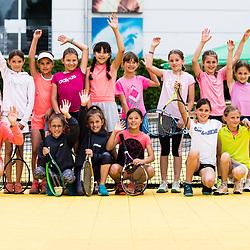 20210606, SLO, Tennis - Igrajmo Tenis 2021