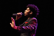 JC Brooks & The Uptown Sound @ The Pageant 1.13.2012
