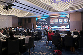 15. Panel Discussion 'Attracting and retaining the best industry talent'