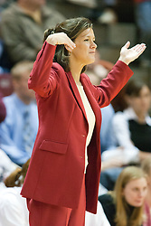 20 February 2005<br />