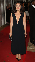 Jessie Ware, Glamour Women of the Year Awards, Berkeley Square Gardens, London UK, 02 June 2014, Photos by Richard Goldschmidt /LNP © London News Pictures