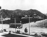 1908 Sunset Blvd. & Laurel Canyon