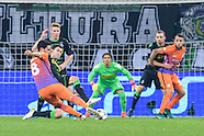 Borussia Monchengladbach v Manchester City 231116