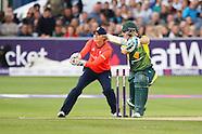 England v Australia 280815