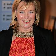 NLD/Haarlem/20130131 - Inloop Premiere Terug naar de Kust, Inge Ipenburg