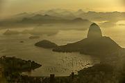 Brazil | Rio de Janeiro