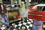2006-03-03 Autorama
