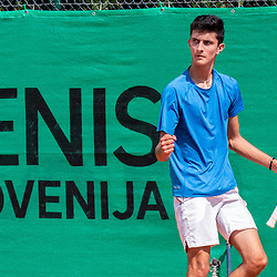 20200820: SLO, Tennis - Tenis Fest 2020