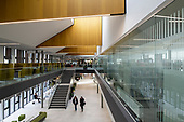 Forth Valley College - Falkirk Campus