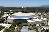 NCAA Basketball-Matthew Knight Arena=Aug 25 2020