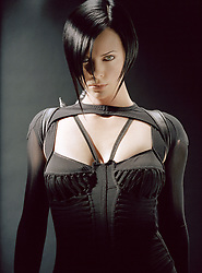 RELEASE DATE: December 2, 2005 <br />
