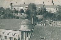 Zagreb.  <br /> <br /> Impresum[S. l. : S. n., 1916].<br /> Materijalni opis1 razglednica : tisak ; 8,6 x 13,8 cm.<br /> Vrstavizualna građa • razglednice<br /> ZbirkaGrafička zbirka NSK • Zbirka razglednica<br /> Formatimage/jpeg<br /> PredmetZagreb –– Šetalište Josipa Jurja Strossmayera<br /> SignaturaRZG-STR-11<br /> Obuhvat(vremenski)20. stoljeće<br /> PravaJavno dobro<br /> Identifikatori000952709<br /> NBN.HRNBN: urn:nbn:hr:238:706075 <br /> <br /> Izvor: Digitalne zbirke Nacionalne i sveučilišne knjižnice u Zagrebu