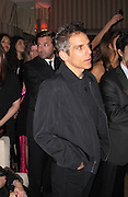 EXCLUSIVE: Jon Hamm and Daya Fernandez at the<br />Hollywood Domino Gala and Tournament at the Sunset Tower in West Hollywood, CA.<br /><br />Pictured: Ben Stiller<br /><br />Ref: SPL364498  230212   EXCLUSIVE<br />Picture by: CelebrityVibe / Splash News<br /><br />Splash News and Pictures<br />Los Angeles:310-821-2666<br />New York:212-619-2666<br />London:870-934-2666<br />photodesk@splashnews.com