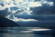 Jervis Inlet <br /> The Sunshine Coast<br /> British Columbia<br /> Canada, The Sunshine Coast, British Columbia, Canada