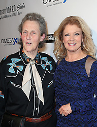 BEVERLY HILLS, CA - NOVEMBER 11: Jean Smart, at AMT's 2017 D.R.E.A.M. Gala at The Montage Hotel in Beverly Hills, California on November 11, 2017. 11 Nov 2017 Pictured: Temple Grandin, Mary Hart. Photo credit: FS/MPI/Capital Pictures / MEGA TheMegaAgency.com +1 888 505 6342