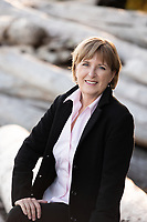 Anne Mullens is a freelance health writer, author, editor and health communications consultant who lives in Victoria, British Columbia.