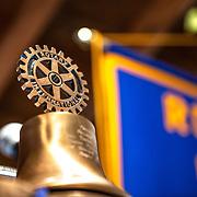 Rotary Awards Celebration 6.26.20