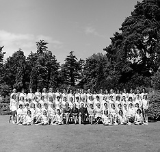 1964 - Groups