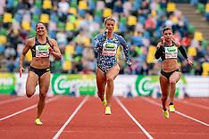 20210606 NED: FBK Games Athletics, Hengelo