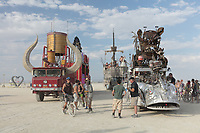 http://Duncan.co/Burning-Man-2017<br />