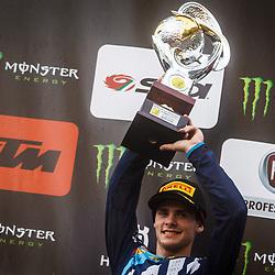 20170416: ITA, FIM Motocross World Championship, MXGP of Trentino in Pietramurata, Day Two