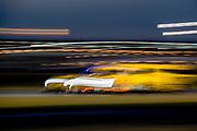January 24-27, 2019. IMSA Weathertech Series ROLEX Daytona 24. #85 JDC-Miller Motorsports Cadillac DPi, DPi: Misha Goikhberg, Tristan Vautier