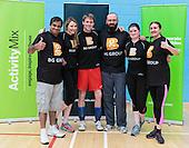 20150516 BG Group Volleyball