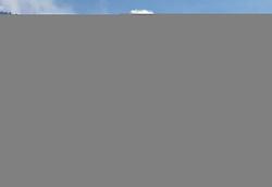 07.10.2014, Moelltaler Gletscher, Flattach, AUT, OeSV Medientag, im Bild Michaela Kirchgasser (AUT) // Michaela Kirchgasser of Austria in action during the media day of Austria Ski Federation OSV at Moelltaler glacier in Flattach, Austria on 2014/10/07. EXPA Pictures © 2014, PhotoCredit: EXPA/ Johann Groder