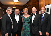 DePaul Research Institute 10th Anniversary Events