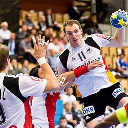 20110116: SWE, 22nd Men's Handball World Championship 2011, Day 4