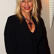 Harpengala 2004, Manuela Kemp