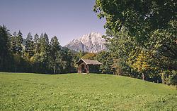 THEMENBILD - xxx, aufgenommen am 29. Septembert 2019 in Saalfelden, Oesterreich // xxx, in Saalfelden in Austria on 2019/09/29. EXPA Pictures © 2019, PhotoCredit: EXPA/Stefanie Oberhauser
