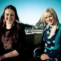 Woman's Day 2012 BBC