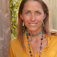 Portrait Photographer in Santa Barbara: Lifestyle Portraits on Location