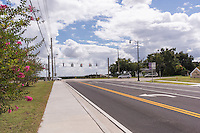 Image of Haines City SR 17 in Florida by Jeffrey Sauers of Commercial Photographics, Architectural Photo Artistry in Washington DC, Virginia to Florida and PA to New England